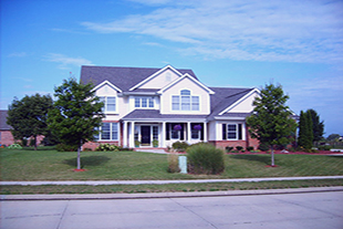 Custom Home Builders Lafayette Indiana,New Home Builders Lafayette Indiana,Home Builders Lafayette Indiana,Custom Home Builders,West Lafayette Indiana