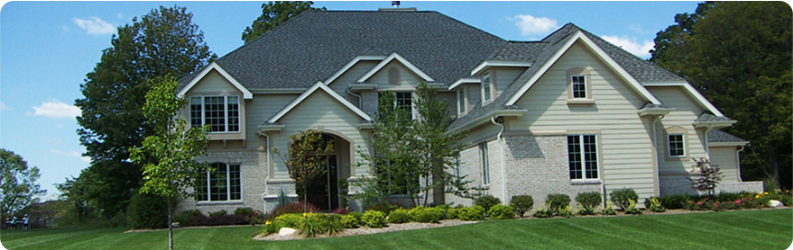 New Home Builders Lafayette Indiana